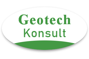 Geotech Konsult