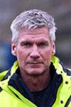 Krister Hedlund